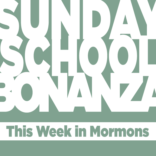 newsweek mormons rock. in Mormonsquot; Podcast MP3