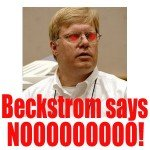 beckstrom