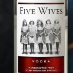 ht_five_wives_bottle_nt_120530_wblog