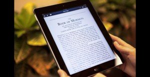 Book_of_Mormon_App_large