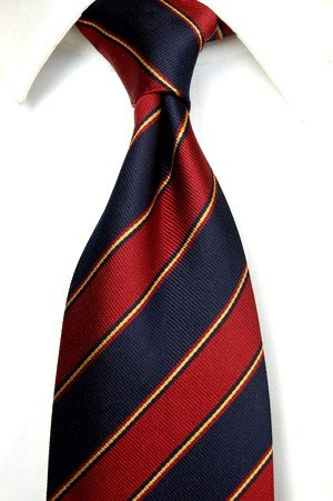 182nd Semiannual General Conference Tie-Tracker