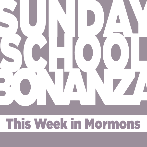 "Book of Mormon Lesson 41 – ""He Did Expound All Things unto Them"""