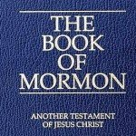 Lesson 04  Remember the New Covenant, Even the Book of Mormon  Church History/Doctrine &amp; Covenants