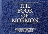 How do we make the Book of Mormon a more vital component of our worship? What do we learn from the Three Witnesses of the Book of Mormon?