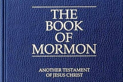 "Lesson 04 – ""Remember the New Covenant, Even the Book of Mormon"" – Church History/Doctrine & Covenants"