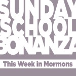"Book of Mormon Lesson 12 – ""Seek Ye for the Kingdom of God"" – Sunday School Bonanza"