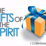 "Lesson 15: ""Seek Ye Earnestly the Best Gifts"" – Doctrine & Covenants and Church History"