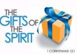 D&amp;C 46  What are the gifts of the spirit? What purposes do they serve? How can we seek spiritual gifts? How can we cultivate the gifts of the spirit? Patricia Auxier joins us.