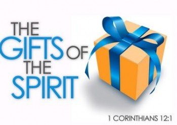 D&C 46 – What are the gifts of the spirit? What purposes do they serve? How can we seek spiritual gifts? How can we cultivate the gifts of the spirit? Patricia Auxier joins us.