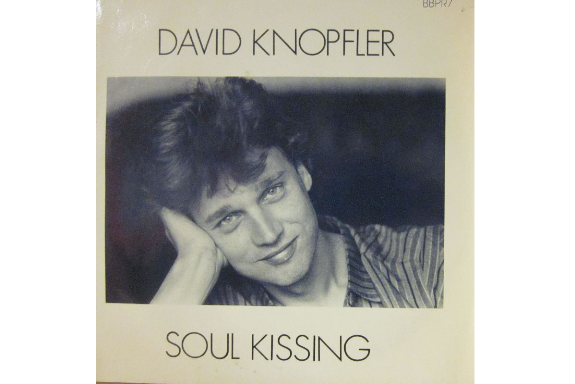 Episode #169 – Soul Kissing