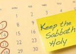 D&C 59 – How did the Lord establish the Sabbath? What is its history? How do we keep the Sabbath holy? The Lord will bless us for honoring the Sabbath. Bill Doolittle joins us.