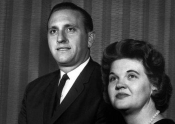 "Sister Frances Monson passes away. God be with you.... More cannery drama ... President Uchtdorf is ""infamous""? ... How do we teach modesty to children?"