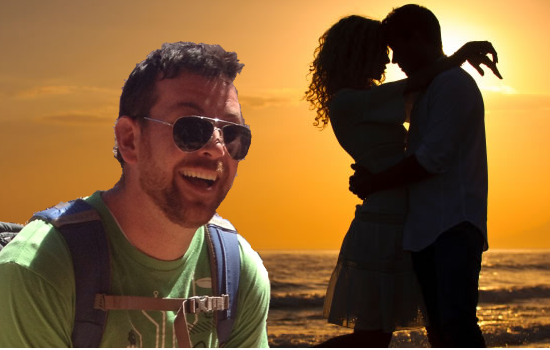 Episode #186 – Hawaiian Honeymoon
