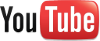 YouTube-Transparent-Logo