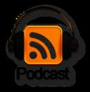 logopodcastsmaller