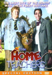 HomeTeachers