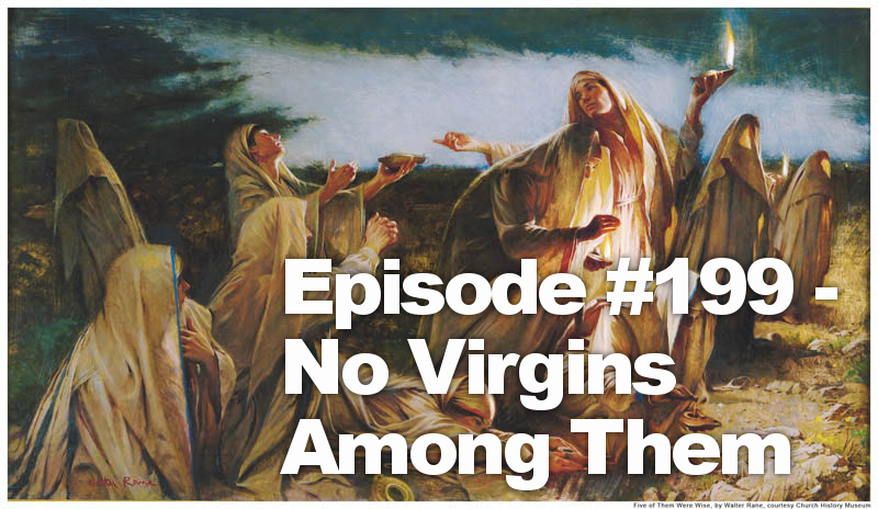 Parable-Ten-Virgins-Mormon
