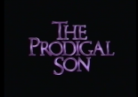 "Classic 1980s Church-produced video of the story of ""The Prodigal Son"" as found in Luke."