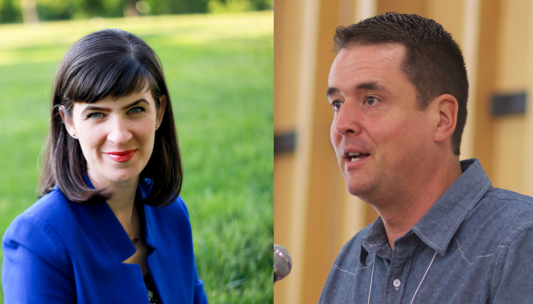 Thoughts on the Potential Excommunication of Kate Kelly and John Dehlin