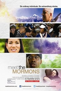 Will You Be Seeing Meet the Mormons?
