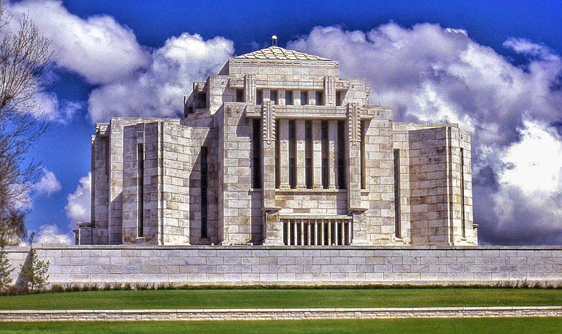08-cardston-alberta-temple
