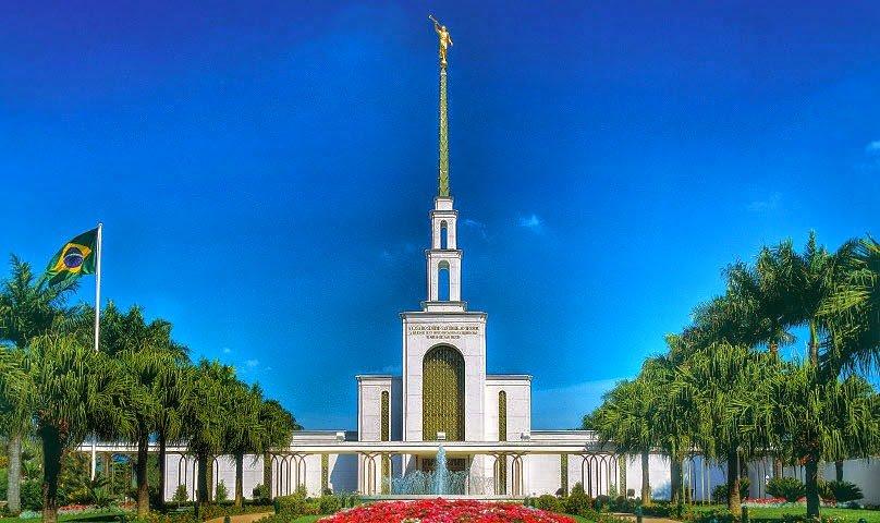 09-sao-paulo-brazil-lds-temple