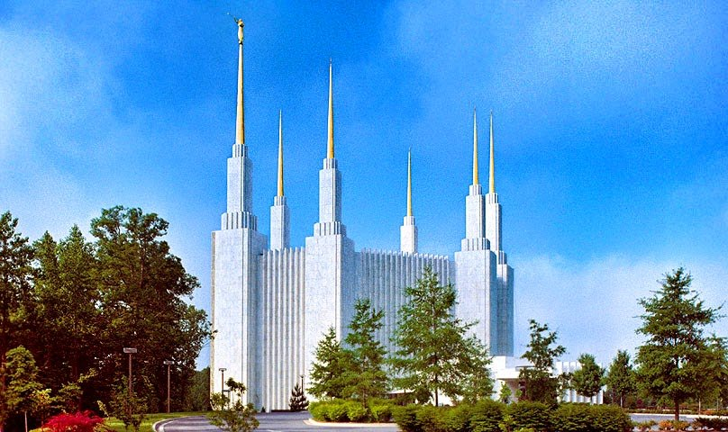 10-washington-dc-lds-temple