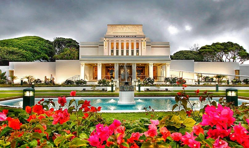 20-laie-hawaii-temple-mormon