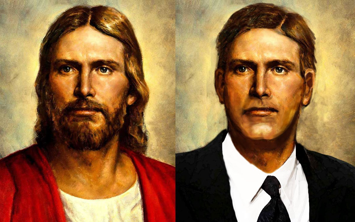 14 (In)Famous Mormon Mission Urban Legends and Myths