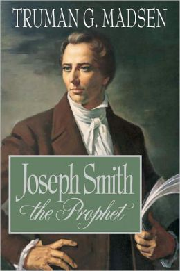 2 Joseph Smith the Prophet