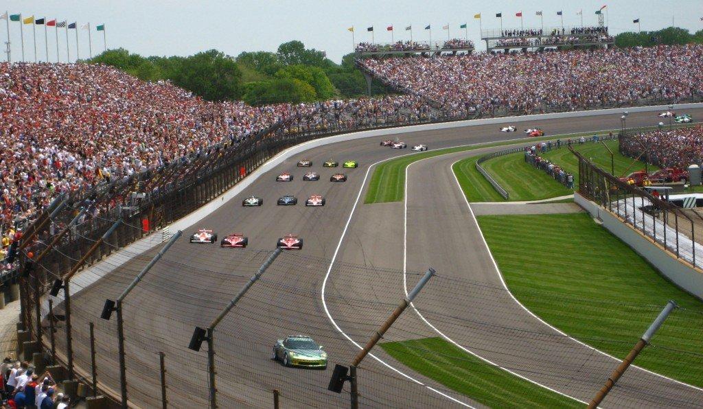Indianapolis_500_Start