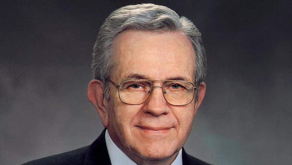 a-general-conference-quote-a-year-from-president-boyd-k-packer