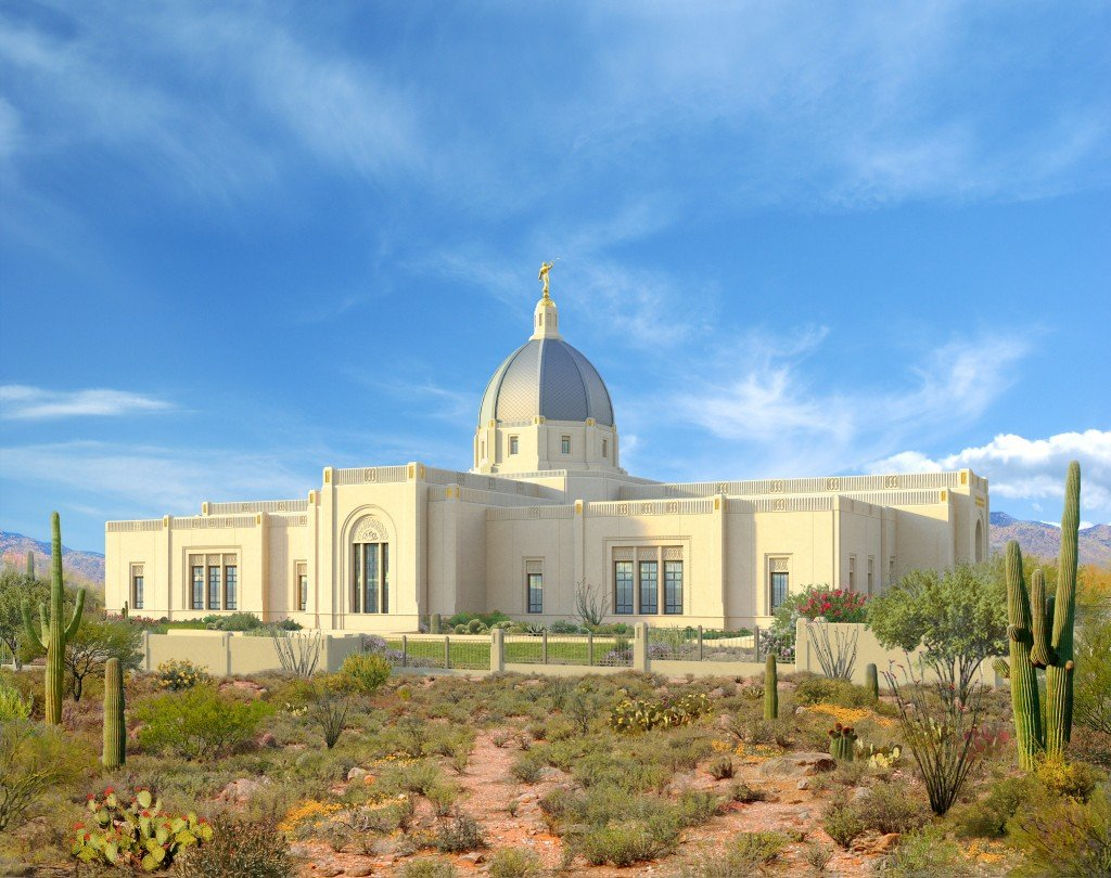 Tucson_Arizona_Rendering