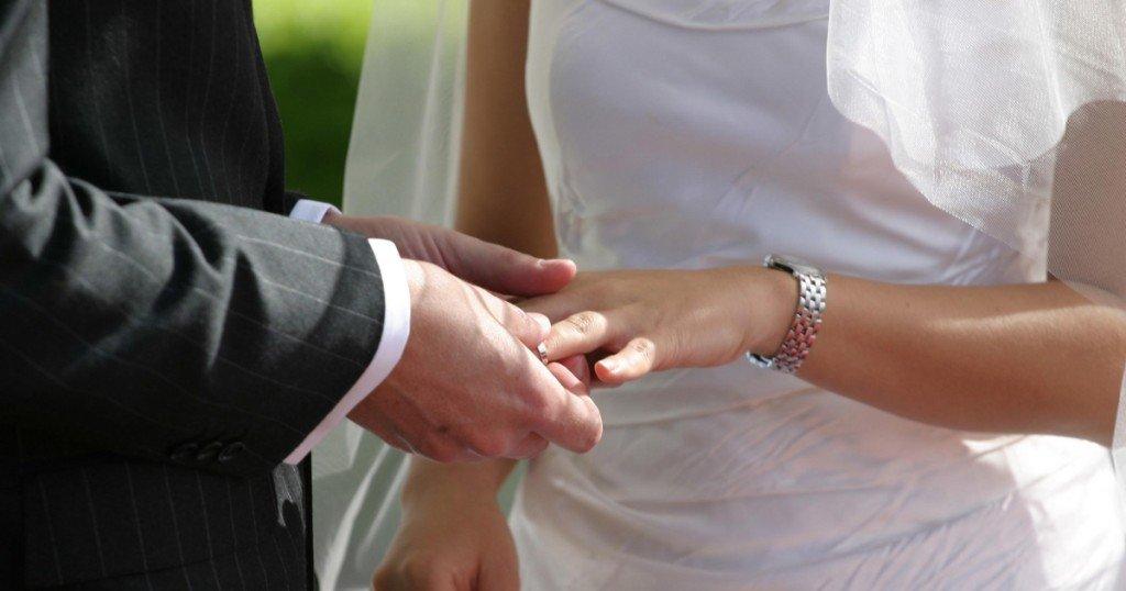 Law of Chastity Mormon2
