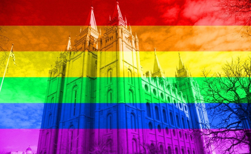 Mormon_Temple_Gay