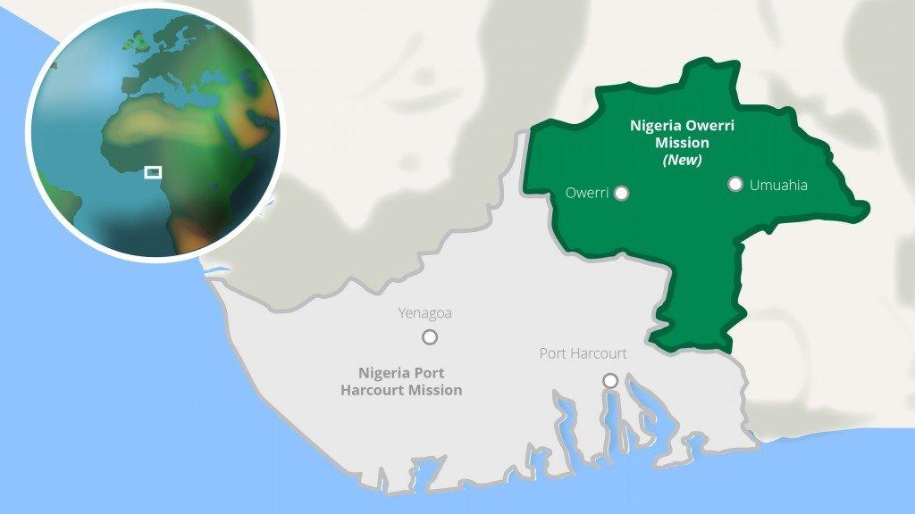 new-mormon-missions-nigeria-2016