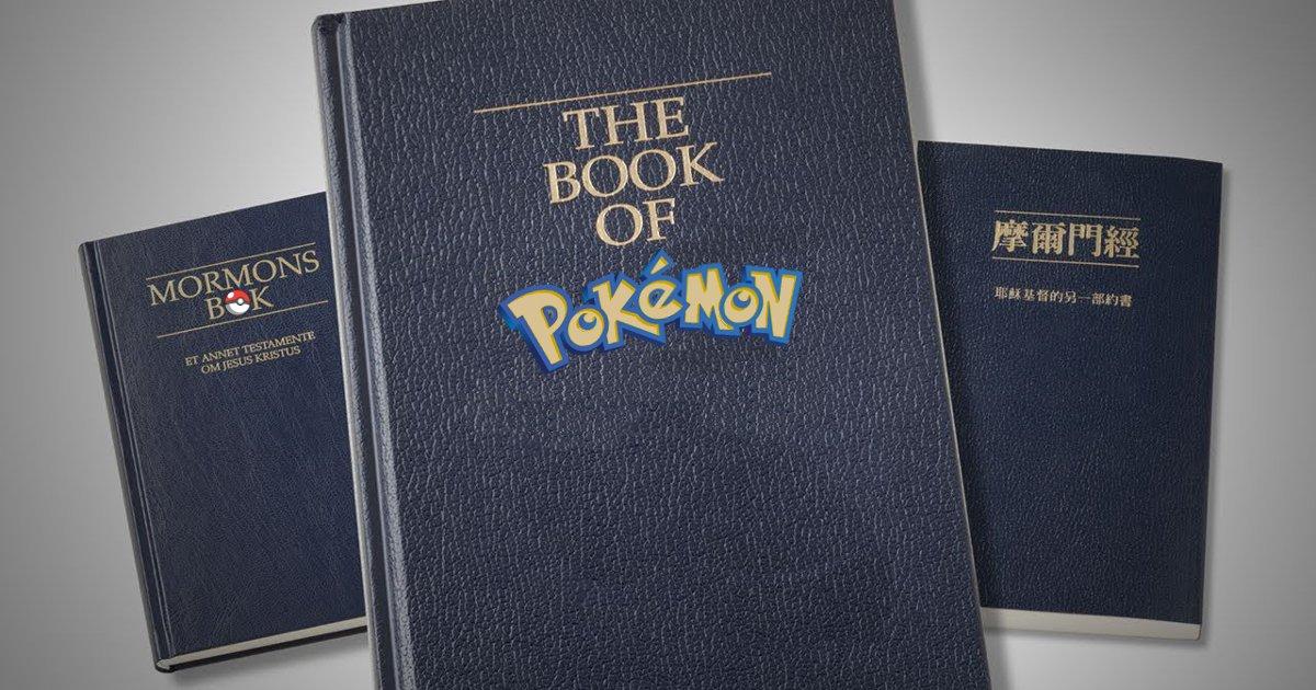 How to Use Pokemon Go to Live the Gospel