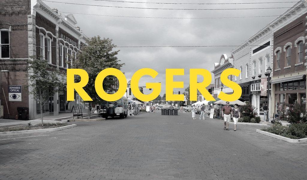 rogers-arkansas-temple