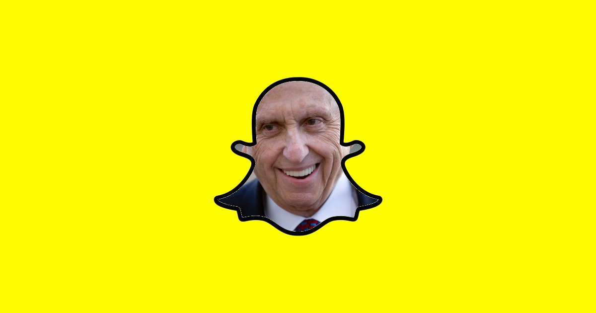 LDS Church Joins Snapchat, Allowing Spiritual Moments to Disappear in 10 Seconds