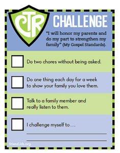 ctr-challenge