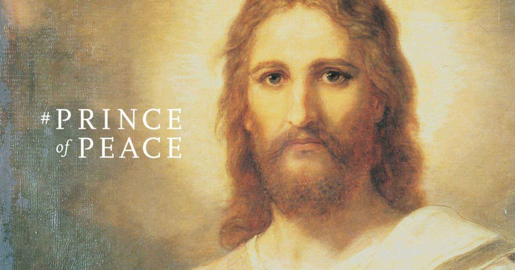 Prince-of-peace-easter-lds-mormon-boncom