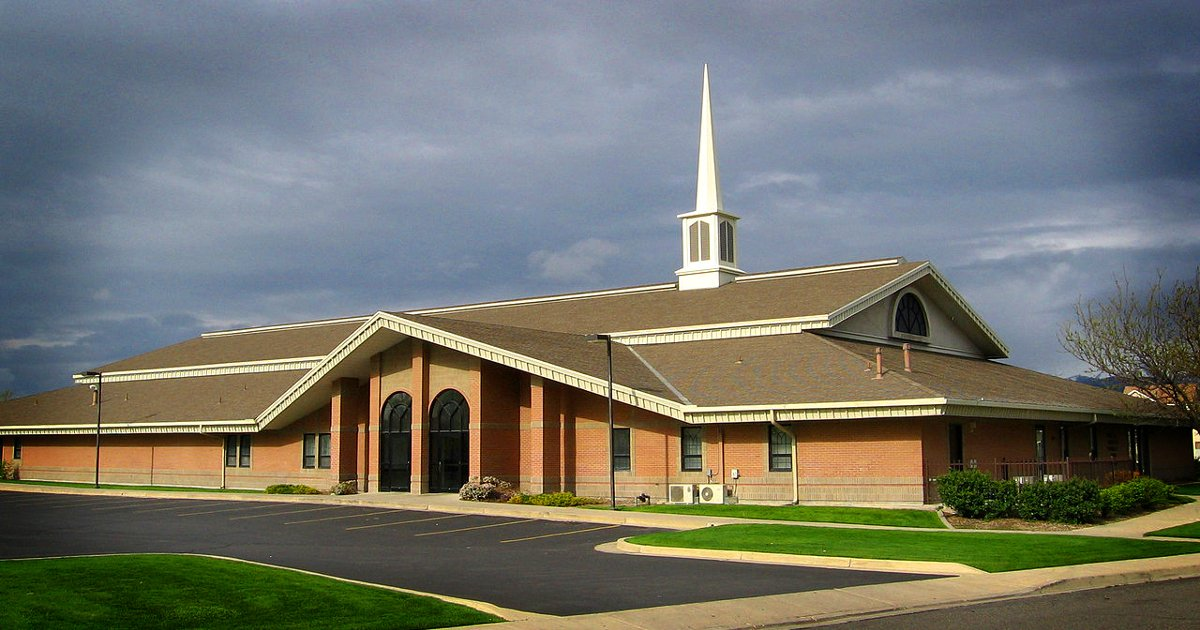 US Congregational Growth Among Mormons Dips Substantially