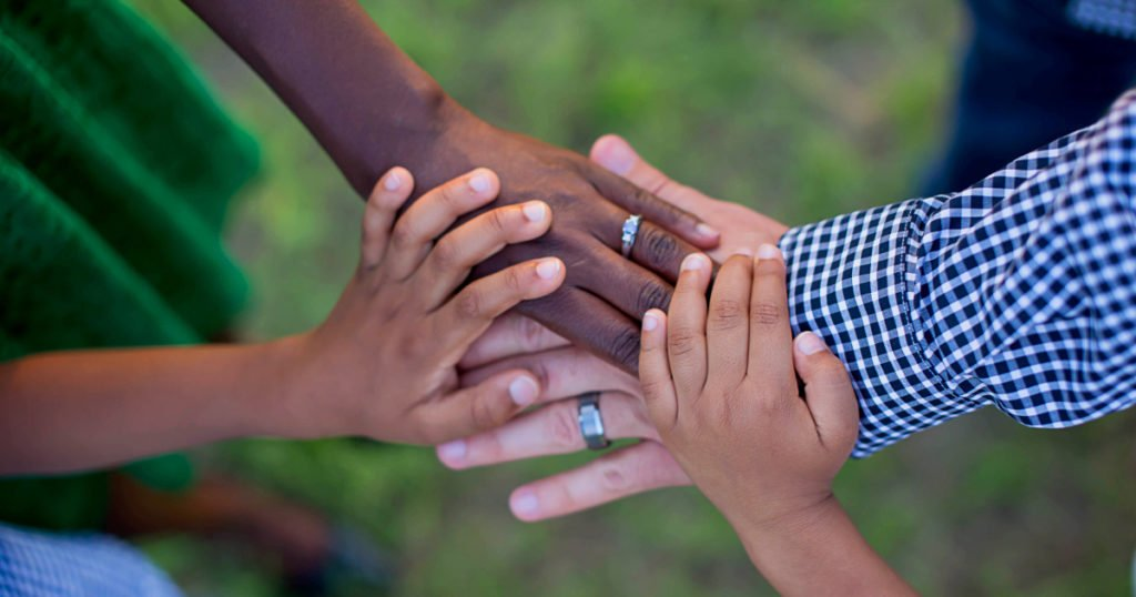Interracial Marriage Mormon