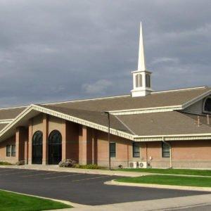 Mormon Culture