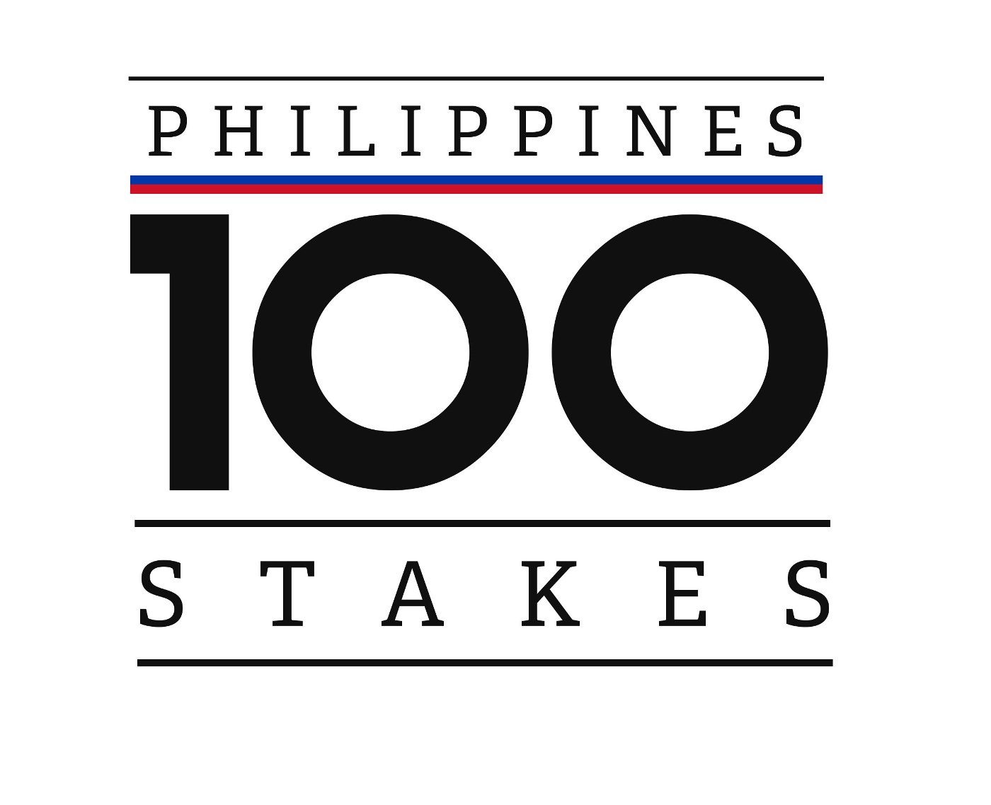 Mormon-Newsroom-Philippines_100-Stakes-Logo - This Week in Mormons