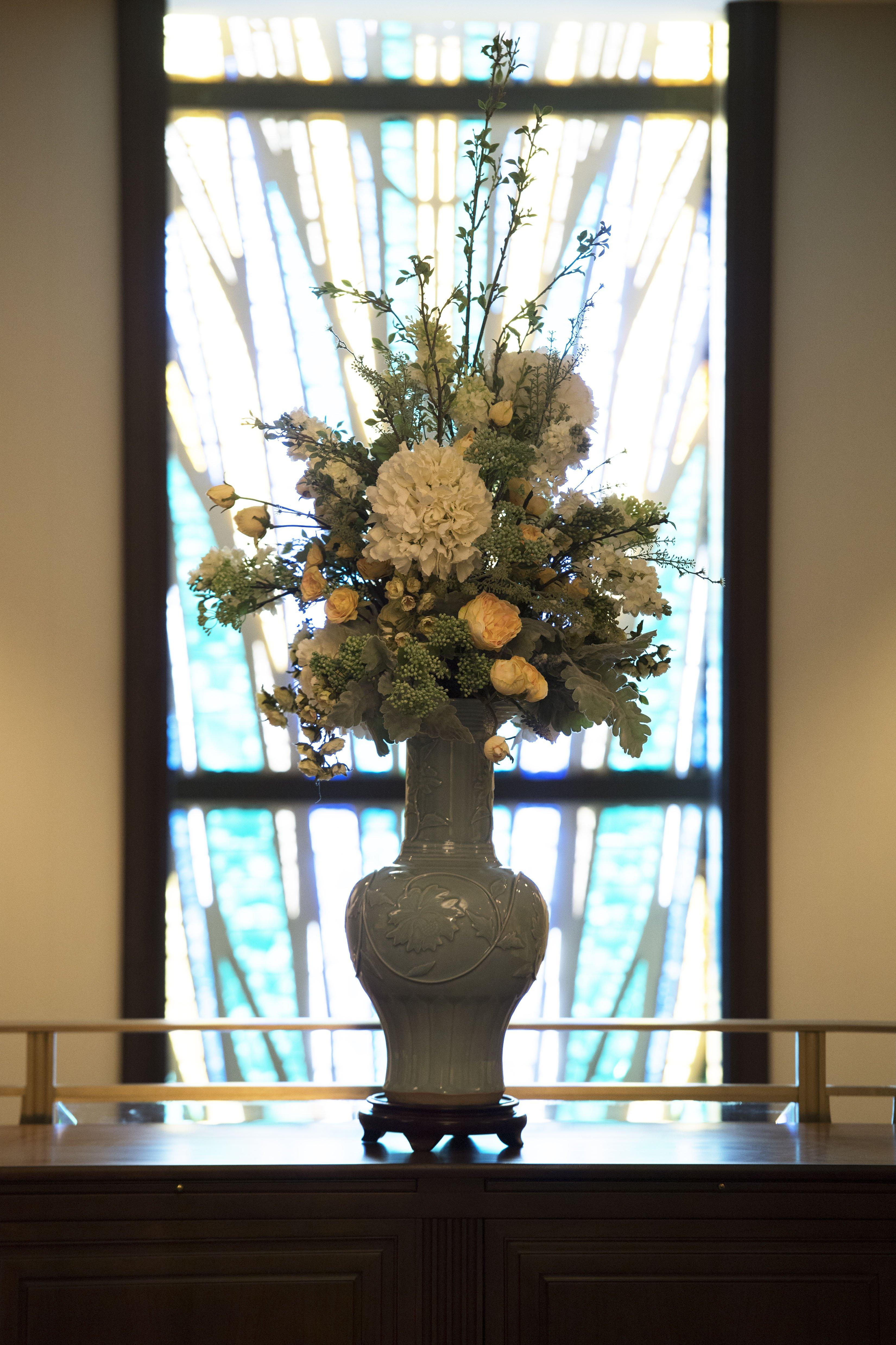 Jordan-River-Temple-Vase