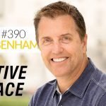 Episode #390 – Relative Race with Dan Debenham