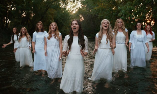Hold the Phone, When Did BYU's Noteworthy Become a YouTube Sensation?
