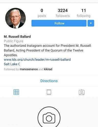 01-m-russell-ballard-instagram