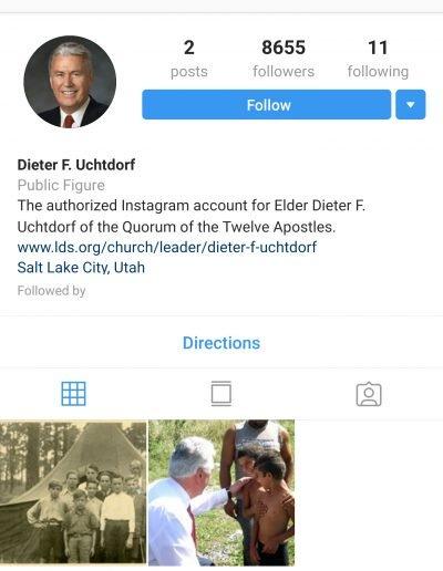 03-dieter-f-uchtdorf-instagram
